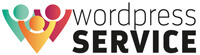 WordpreSSService Doorgaan 2021