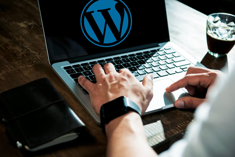 Wordpressservice Home Service